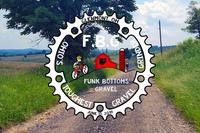 Funk Bottoms Gravel 100K/200K - Glenmont, OH - postcardpostcard.jpg