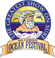 San Clemente Ocean Festival - San Clemente, CA - SCOF_logotrimmedRBF.jpg