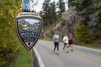 Mount Rushmore Half Marathon, September 2019 - Keystone, SD - 400231.jpg