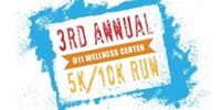 3rd Annual D11 Wellness Center 5K/10K Run - San Diego, CA - http_3A_2F_2Fcdn.evbuc.com_2Fimages_2F22486452_2F141882449232_2F1_2Foriginal.jpg