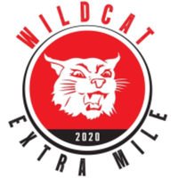 Wildcat Extra Mile Race - Searcy, AR - race60209-logo.bEoA4t.png