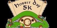 Hobbit Day 5K  - Bakersfield - Bakersfield, CA - http_3A_2F_2Fcdn.evbuc.com_2Fimages_2F22232512_2F98886079823_2F1_2Foriginal.jpg