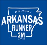 Arkansas Runner 2M - Benton, AR - race16704-logo.bBchBe.png