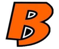 Band on the Run 5k - Batesville, AR - race6402-logo.bBDbWR.png