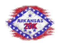 Arkansas 20k - Benton, AR - race8526-logo.bD3zdk.png