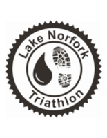 Lake Norfork Triathlon Weekend - Mountain Home, AR - race73976-logo.bCKrNK.png