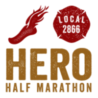 Hero Half Marathon - Fayetteville, AR - race32588-logo.bySHhi.png