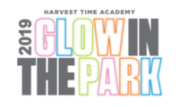 Harvest Time Academy Glow in the Park 5k Run - Fort Smith, AR - race49772-logo.bDvhWr.png