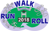 Greenwood Run, Walk and Roll - Greenwood, AR - race62683-logo.bBS3Hm.png