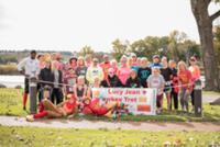 Lucy Jean Turkey Trot - Batesville, AR - race26276-logo.bB4Cwv.png