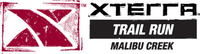 XTERRA Malibu Creek Trail Run - Calabasas, CA - xterra_mctc_logo_horizontal.jpg