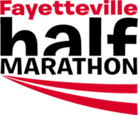Fayetteville Half Marathon p/b Lipton - Fayetteville, AR - race54652-logo.bAkBC4.png