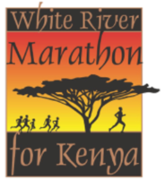 White River Marathon for Kenya - Cotter, AR - race72027-logo.bCwCQO.png