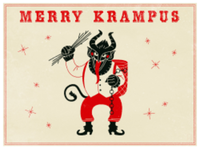Krampusnacht 5k - Harrison, AR - race51159-logo.bzOciI.png