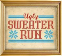 Ugly SWEATER 5k - Arkadelphia, AR - race65557-logo.bBDYFM.png