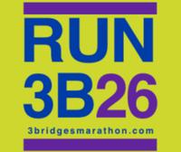 3 Bridges Marathon - Little Rock, AR - race8602-logo.bC4zUS.png
