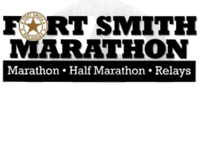 Fort Smith Marathon/Half/Relays - Fort Smith, AR - race43346-logo.bBv3l4.png