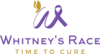 Whitney's Race - Fort Smith, AR - race70473-logo.bClqJN.png