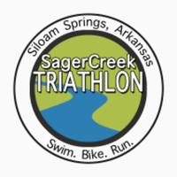 Sager Creek Triathlon - Siloam Springs, AR - race70808-logo.bCnReX.png