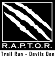 R.A.P.T.O.R. Trail Run - West Fork, AR - race56543-logo.bAYaHo.png