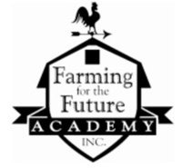 5K Fun-Run for Farming for the Future Academy - Columbia Falls, MT - race74786-logo.bCP7iW.png