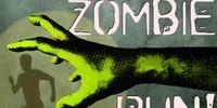 Zombie run/ walk - San Mateo, CA - http_3A_2F_2Fcdn.evbuc.com_2Fimages_2F22596267_2F152701255439_2F1_2Foriginal.jpg