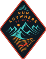 Run Anywhere: Fleet Feet / Saucony Trail Run - Bonney Lake, WA - race73772-logo.bCILSk.png