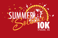Summer Solstice 10k and Kids Race 2019 - Spokane, WA - race74643-logo.bCO9lu.png