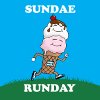 Sundae Runday - Seattle, WA - race74644-logo.bCO9nH.png