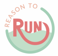 Reason To Run 5K - West Linn, OR - race74622-logo.bCO3IB.png