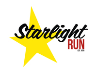 2019 Starlight Run - Portland, OR - 8c8acb91-2e2d-4498-a802-25ec2f510f9f.jpg