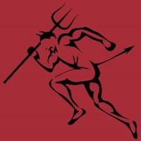 Devil Dash & A1C Losano Remembrance - Laughlin Afb, TX - d6251b80-e785-44b0-8823-7fac46153204.jpg