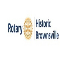 Ride For Rotary-Queen Isabella Causeway Cross 2019 - Brownsville, TX - 518d732d-a937-413c-ba25-47b707db9178.jpg