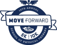 Move Forward 5K & 10K - Denver, CO - race51711-logo.bzTQ0E.png