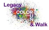 LCM Legacy 5K Color Run & Walk - Orange, TX - race74505-logo.bCNPgQ.png