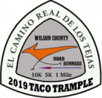 Taco Trample at El Camino Real - Floresville, TX - race74609-logo.bCOT3Y.png