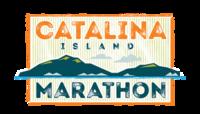Catalina Island Marathon, 10K, 5K - Avalon, CA - CIMLogo.png