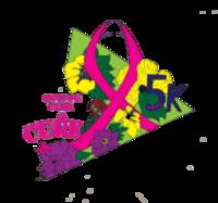Unite For A Cure 5k Run & Walk - Escondido, CA - race74695-logo.bCPxoK.png