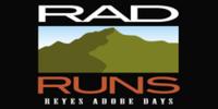RAD RUNS: 10K + 10 Miler - Agoura Hills, CA - race74745-logo.bCPM5Q.png