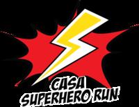 Super Hero Run - CASA of Siskiyou County - Yreka, CA - e444060b-e34b-44ad-af39-e71b8a18ce39.png