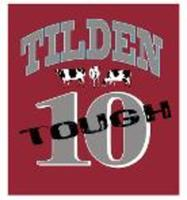 Tilden Tough Ten - Orinda, CA - logo-20190403055225642.jpg