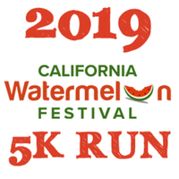 california watermelon festival 5k run - Lake View Terrace, CA - ea13e646-928a-4f7c-a6de-c66a8b96160a.jpg