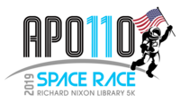 2019 SPACE RACE 5K - Yorba Linda, CA - df3d21ef-03d4-4a1b-ba45-fa1d7cc7be2a.png