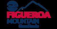 CTS Figueroa Mountain Gran Fondo - Santa Ynez, CA - 2431f231-d7df-45c5-a692-eef1f758670e.png