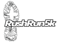 RushRun 5k - Rushsylvania, OH - race58004-logo.bAIXTQ.png