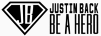 Justin Back Be a Hero 5k Run/Walk - Waynesville, OH - race74578-logo.bCOKHD.png