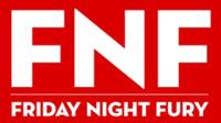 Friday Night Fury (Elimination Race) - Dayton, OH - race23672-logo.bCOGta.png