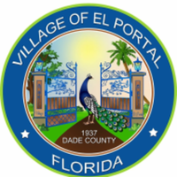 Village Of El Portal's 11th Annual Armed Forces Day 5K Run/Walk - El Portal, FL - race74602-logo.bCPPLJ.png