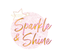 Runway to Hope Sparkle and Shine 5k - Orlando, FL - race74601-logo.bCO51w.png