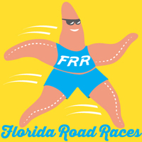 Florida Road Races: Series Registration - Ft. De Soto Park, Madeira Beach, St. Petersburg, FL - block__Starfish_yellow__WHITE_DASH-01.jpg